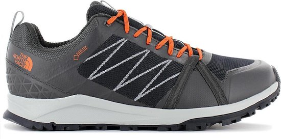 north face schoenen